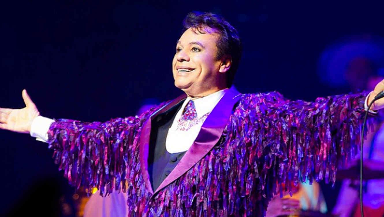El cantante habría muerto en Santa Mónica, California, reportan diversos medios mexicanos y norteamericanos