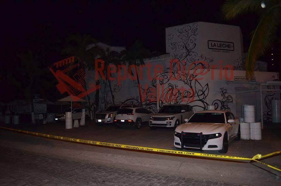 El ``levantón`` de Alfredo Guzmán presuntamente por el Cartel Jalisco Nueva Generación (CJNG) se debió de acuerdo a la Fiscalía General de Jalisco por un ajuste de cuentas con el cartel de Sinaloa