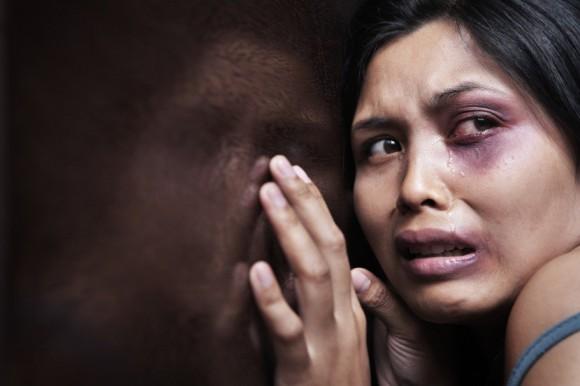 La violencia contra la mujer sigue creciendo puesto que de 1997 al 2015 fueron asesinadas mil 344 damas en el estado de Jalisco