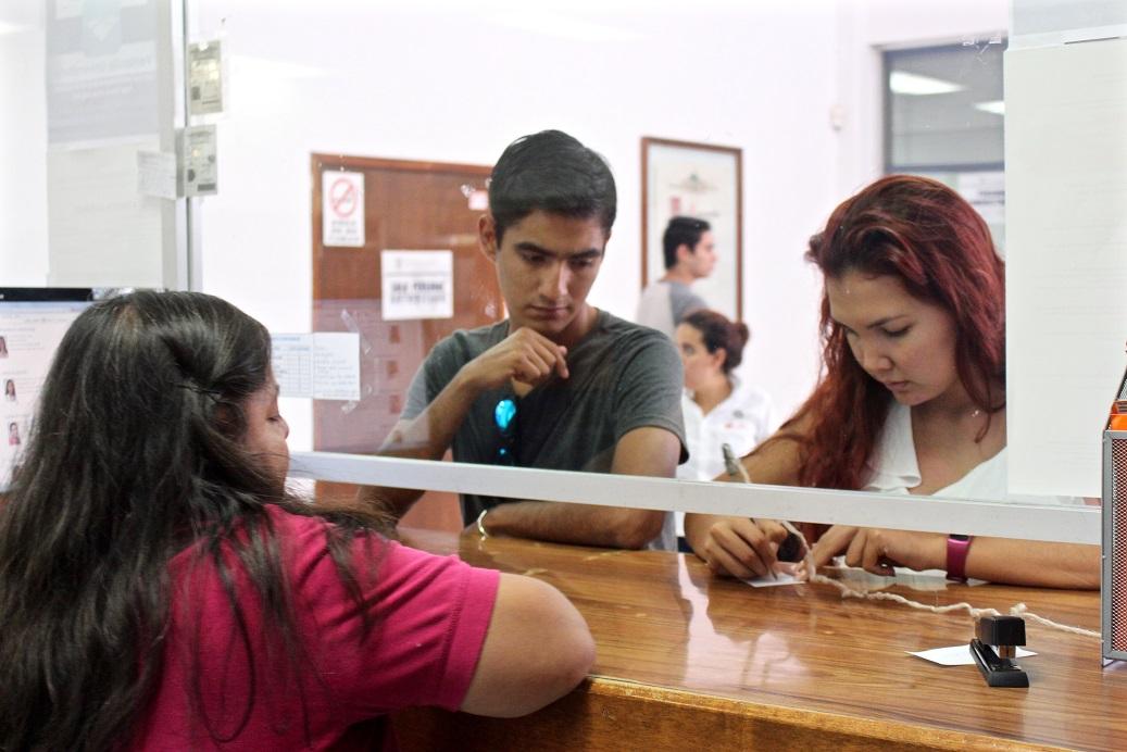 El CUCosta admitió, para el nuevo ciclo escolar, a 664 jóvenes en Puerto Vallarta