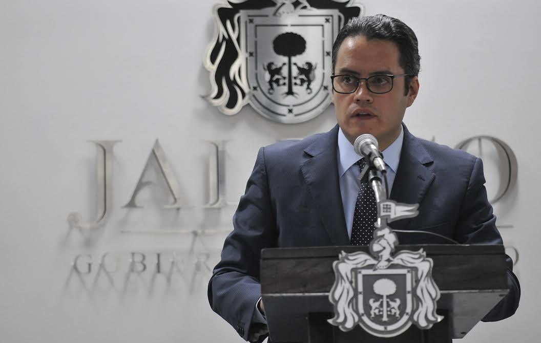 · En congruencia con las medidas de austeridad, no se realizará evento de ceremonia de Informe de Gobierno. El mensaje se transmitirá el 1 de febrero en redes sociales y C7