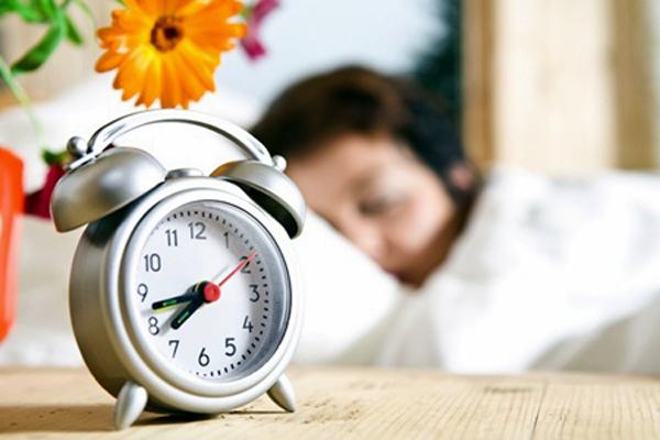 -Termina el horario de verano y los relojes del país serán atrasados una hora
