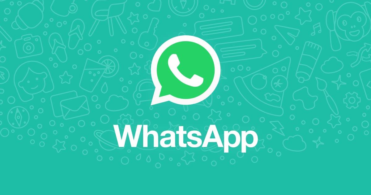 -La aplicación de mensajería rápida ha sufrido una caída mundial antes del inicio del 2018