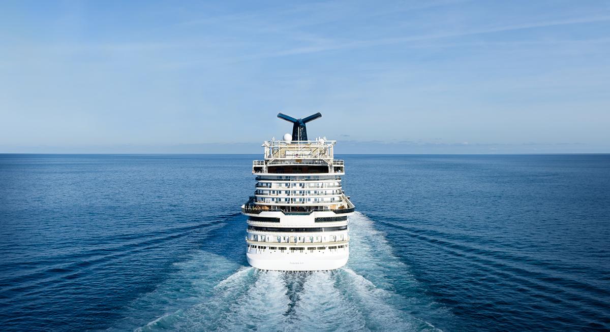 -Puerto Vallarta está considerado en su trayecto
